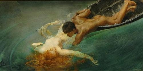 Giulio-Aristide-Sartorio_La-Sirena-1000x500.jpg