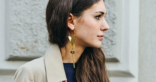 600-street-style-big-earrings-1.jpg