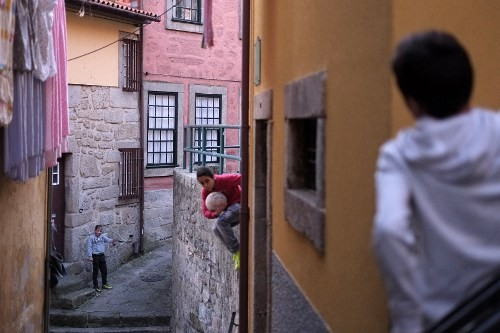 Blogue_Porto2017_1.JPG