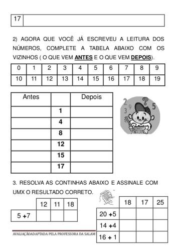 avaliao-matemtica-2-638.jpg