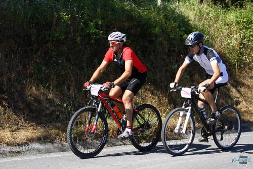 BTT Coimbra XCM 2012 Montemor (147) Fura Moitas