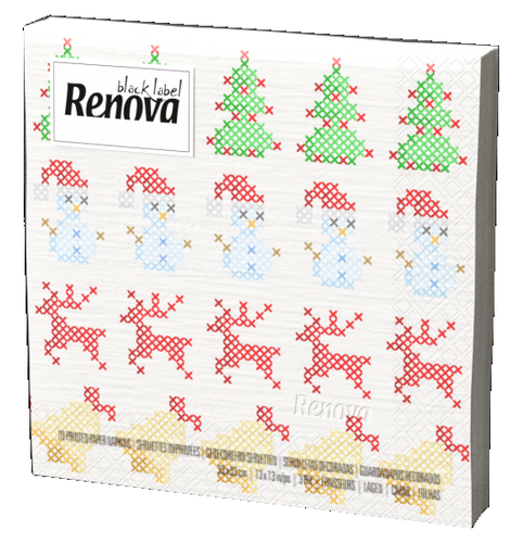 0001245_xmas-cross-stitch-paper-napkins.png
