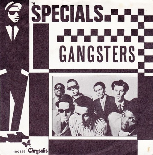 Gangsters ~  The Specials.jpg