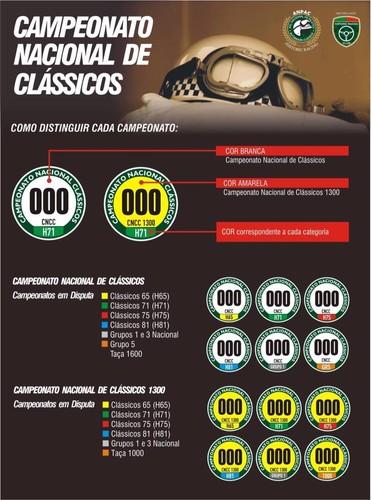 campeonato nacional de classicos71_n.jpg