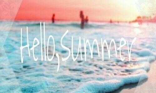summer.jpeg