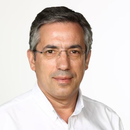 Antero Barbosa autárquicas Fafe