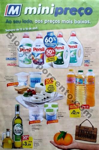 folheto minipreco nacional 12 a 18 abril_1.jpg
