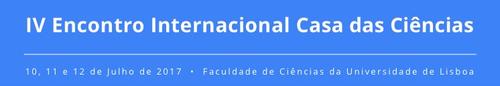 casa_das_ciências.png