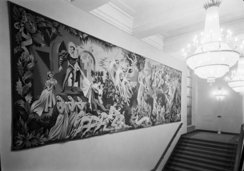 Teatro-Cine-da-Covilh.54.jpg