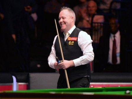 snooker-john-higgins_3400183.jpg