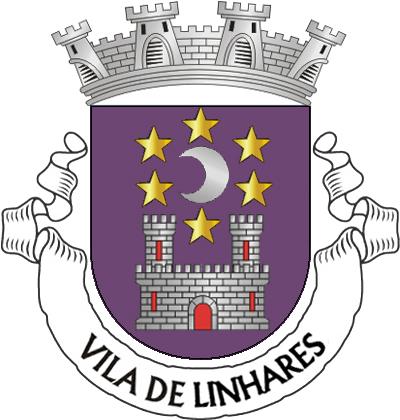 Linhares.png