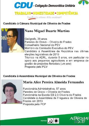 Apresentação candidatos.jpg