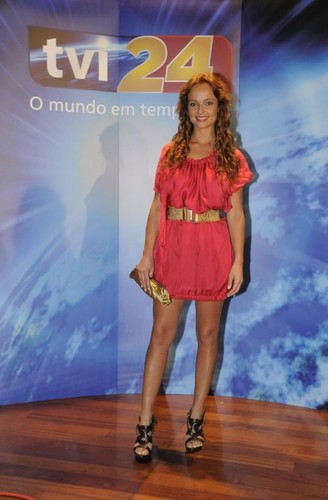 Bárbara Norton de Matos 10.jpg