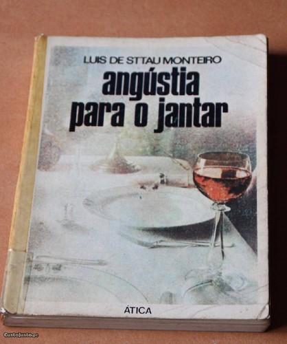 3765561019-angustia-para-o-jantar-luis-de-sttau-mo