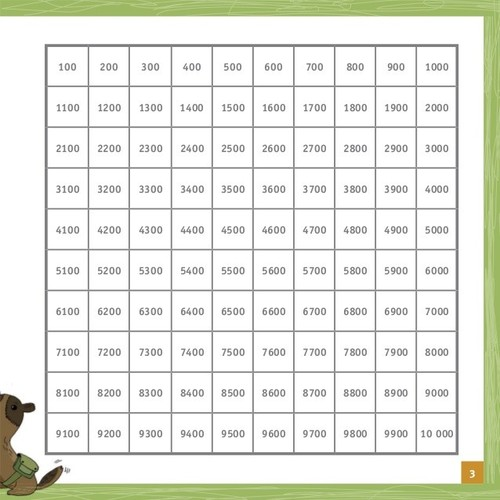 livro-de-fichas-matematica-4-ano-3-638.jpg