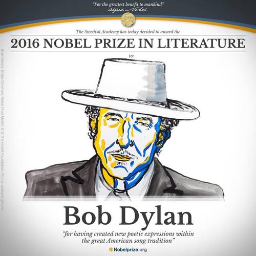 bob dylan prémio nobel da literatura.jpg
