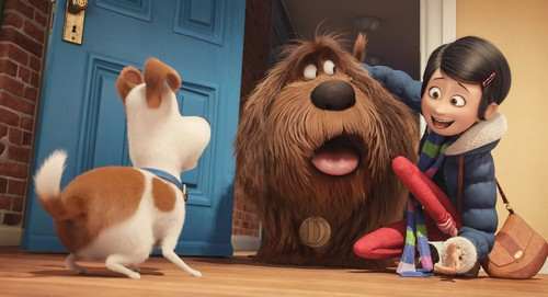 The-Secret-Life-of-Pets-trailer.jpg