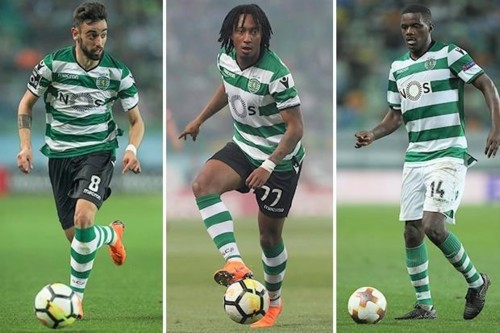 SPORT-PREVIEW-Sporting-Lisbon.jpg