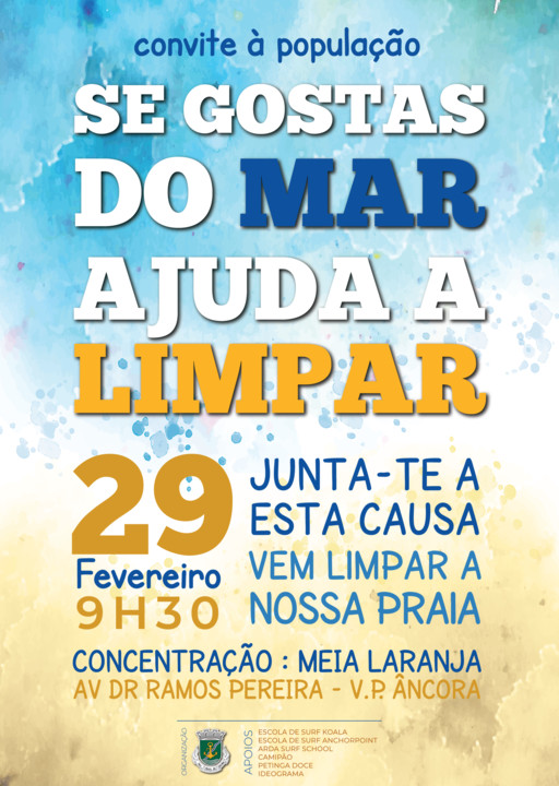 Limpeza Praia Versão Final v2-01 (002).jpg