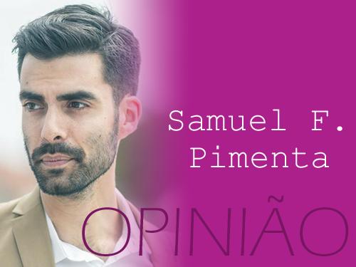 Samuel Pimenta.png