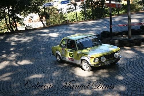 Rally de Portugal Histórico 2016 (412).JPG