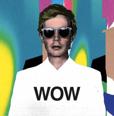 Beck_Wow_news_under_the_radar.jpg