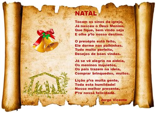 Natal 16..png