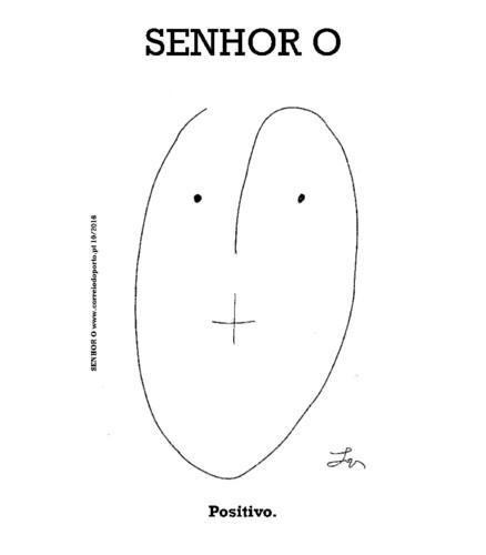 10_2016 SENHOR O positivo