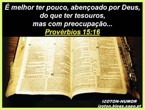PROV - 15.jpg