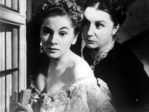 alfred_hitchcock_rebecca_poster_shop_new_2.jpg