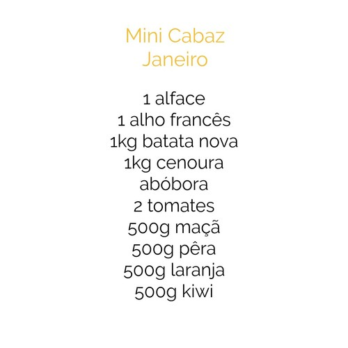 MiniCabazJaneiro.jpg