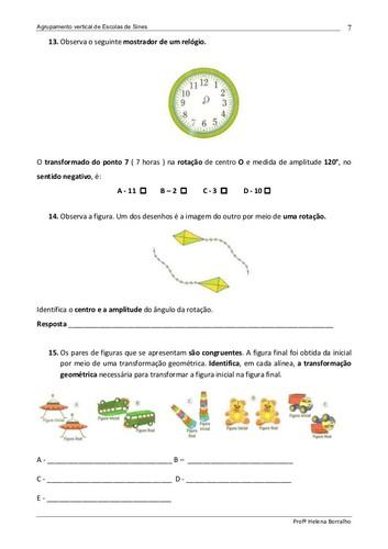 ficha-mat-6-revises-isometrias-7-728.jpg