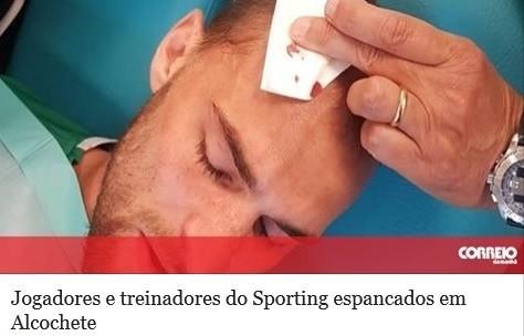 Sporting violência Alcochete 15Mai2018.jpg