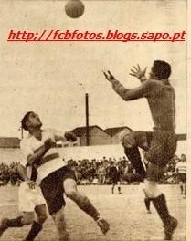 1948-49-fcb-cuf-Stadium_S2_N310_10Nov1948_.jpg