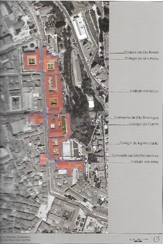 Rua da Sofia ortofotomapa.jpg