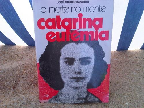 Catarina Euf%3Fm.jpg