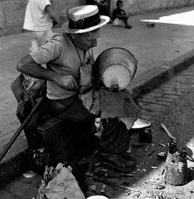 funileiro_1941.jpg