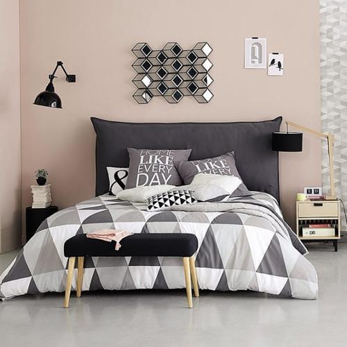 ideias-quartos-design-2.jpg