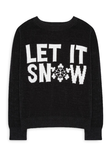 Let it snow €14 $16.jpg