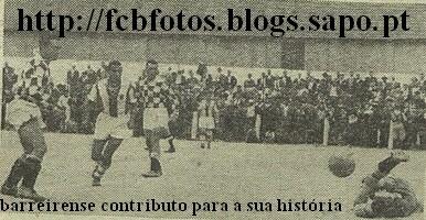 1954-55-fcb-boavista -17-4-1955.jpg