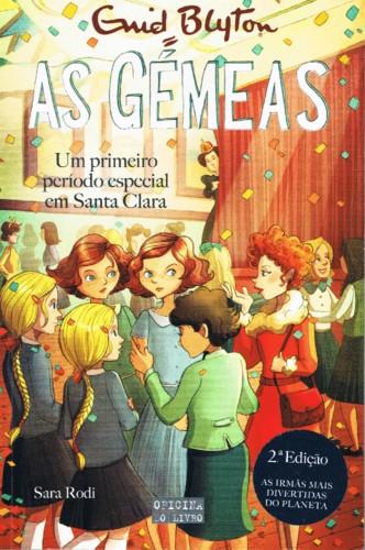 livro_gemeas.jpg