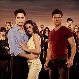 295284-the-twilight-saga-breaking-dawn-part-1-post