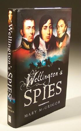 wellington spies.jpg