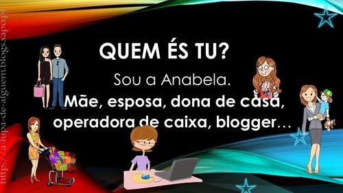 eusoublogger.jpg