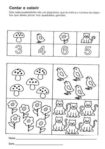 atividades-de-calculo-pr-escolar-7-638.jpg