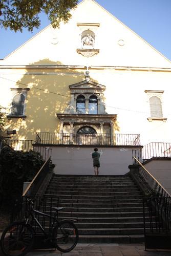 _MG_9967 Zagreb