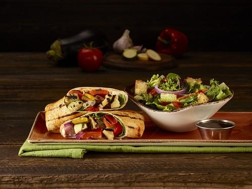 HRC Vegetarian LTO Ratatouille Wrap.jpg