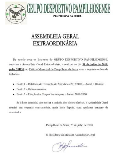 Assembleia Ex GDP 31-07-18.jpg