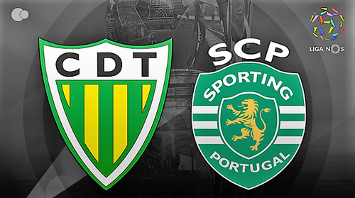 Tondela-vs-Sporting.png