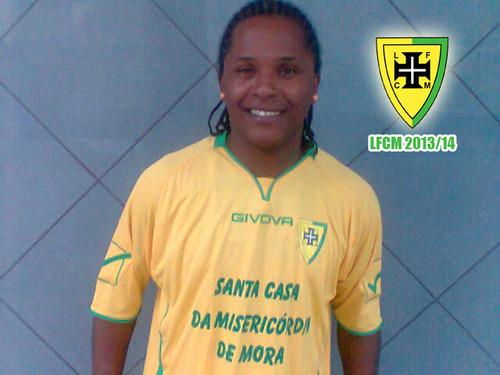 Celestino Silva Tavares